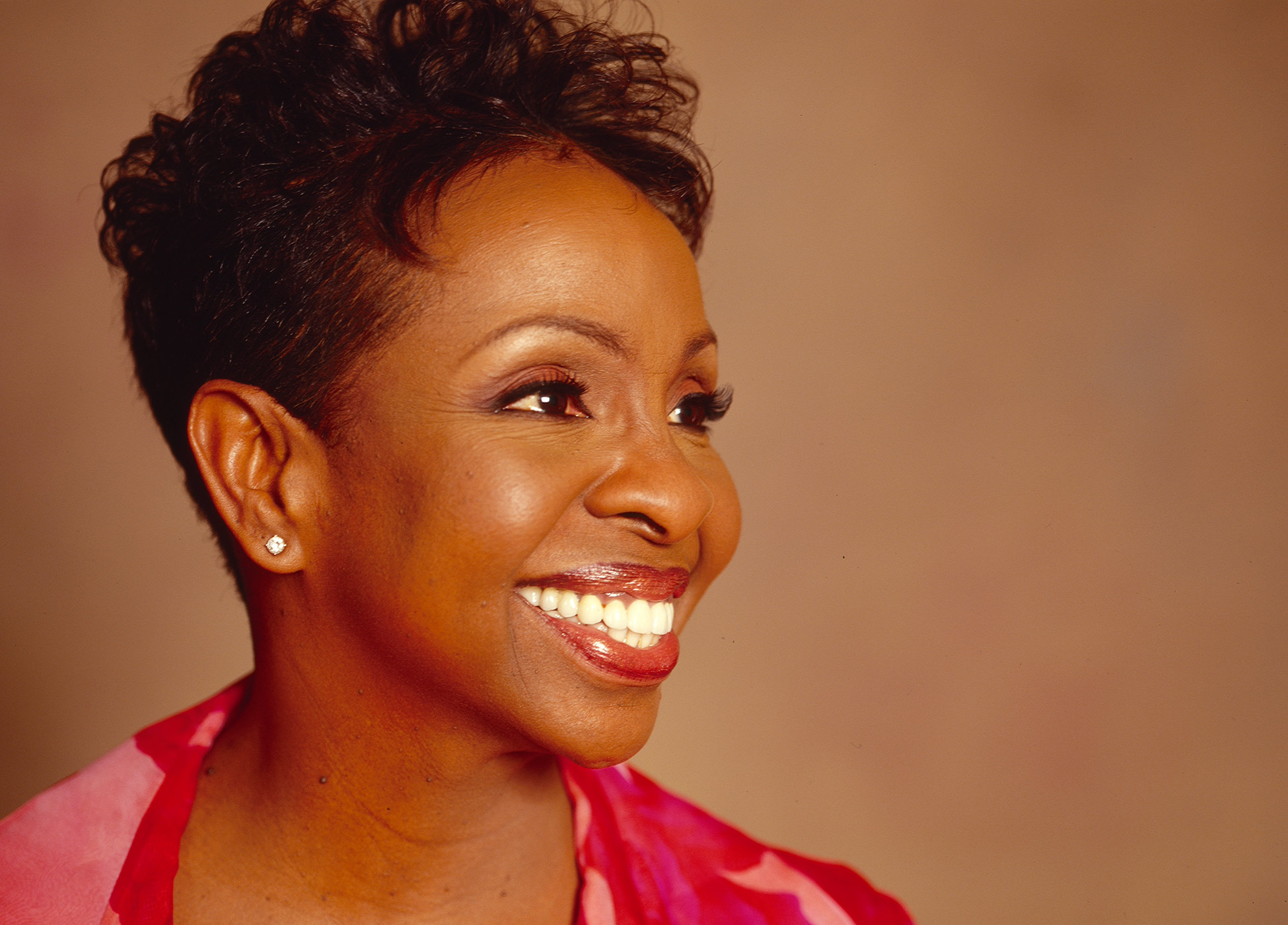 Gladys Knight_copyright Astor Morgan