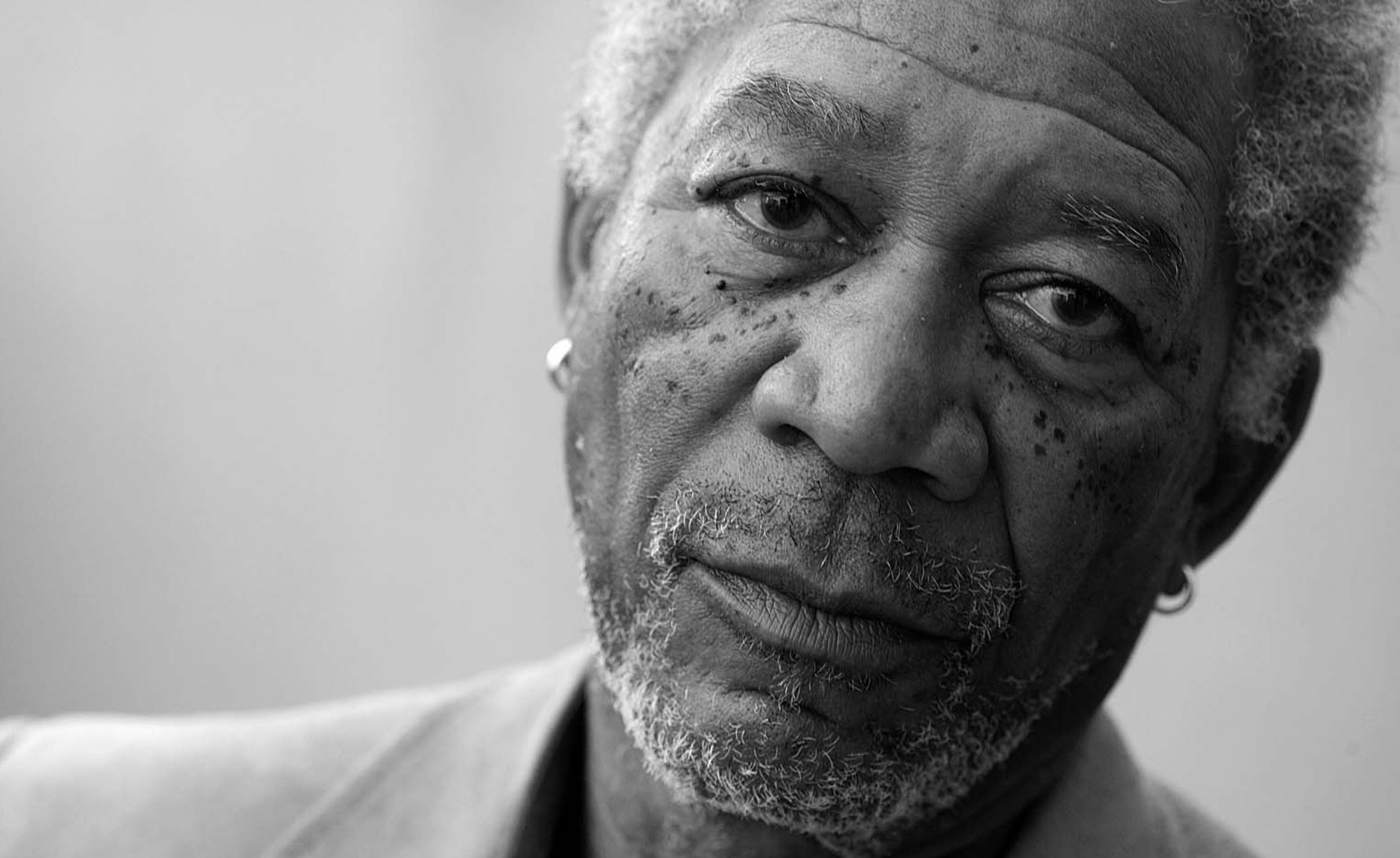 APF_38_1morgan_freeman_copyright_astor_morgan
