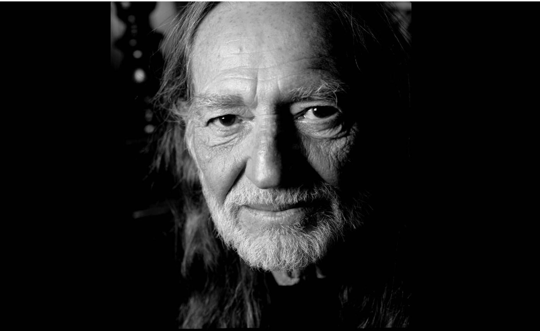 APF_50_1willie_nelson_copyright_astor_morgan